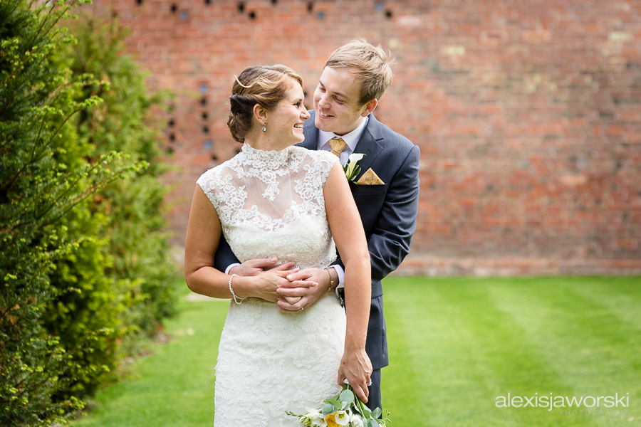 shustoke farm barns wedding photography-146
