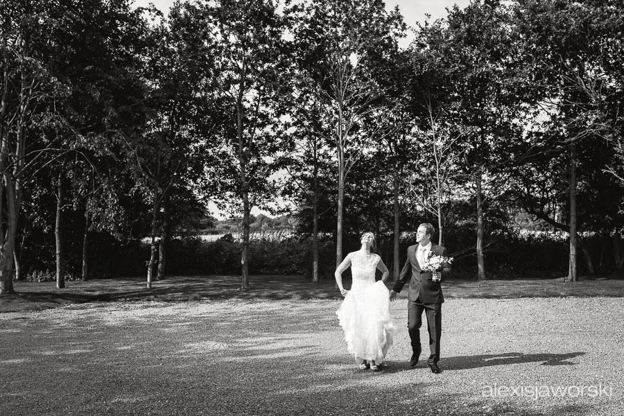 shustoke farm barns wedding photography-149