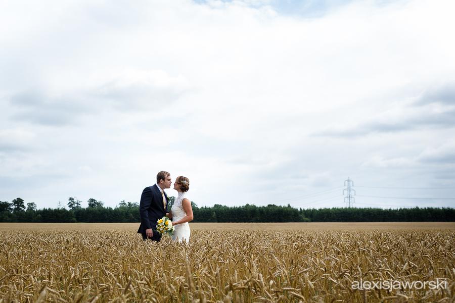 shustoke farm barns wedding photography-153