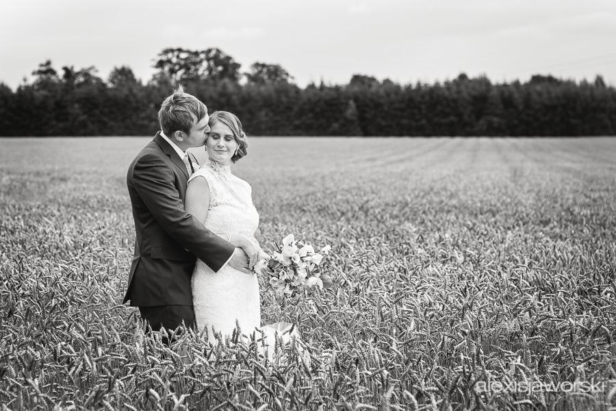 shustoke farm barns wedding photography-156