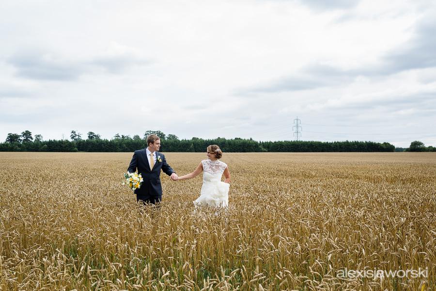 shustoke farm barns wedding photography-157