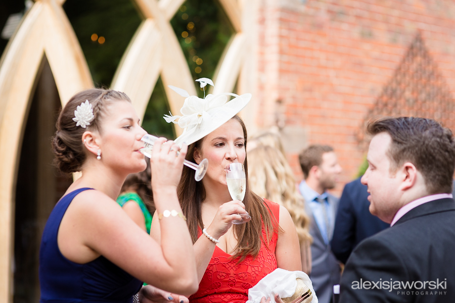 shustoke farm barns wedding photography-165