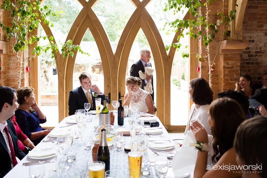 shustoke farm barns wedding photography-215