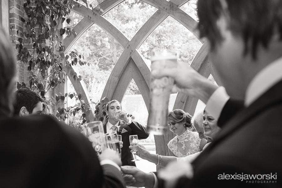 shustoke farm barns wedding photography-236