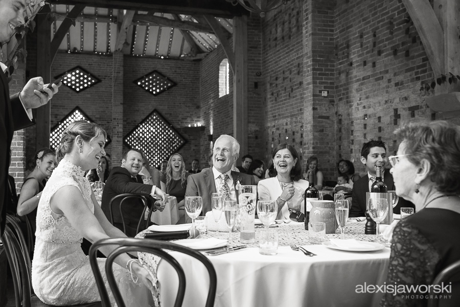 shustoke farm barns wedding photography-239