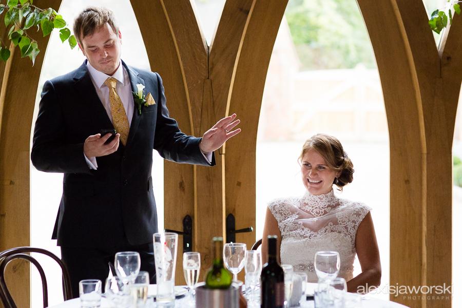shustoke farm barns wedding photography-243