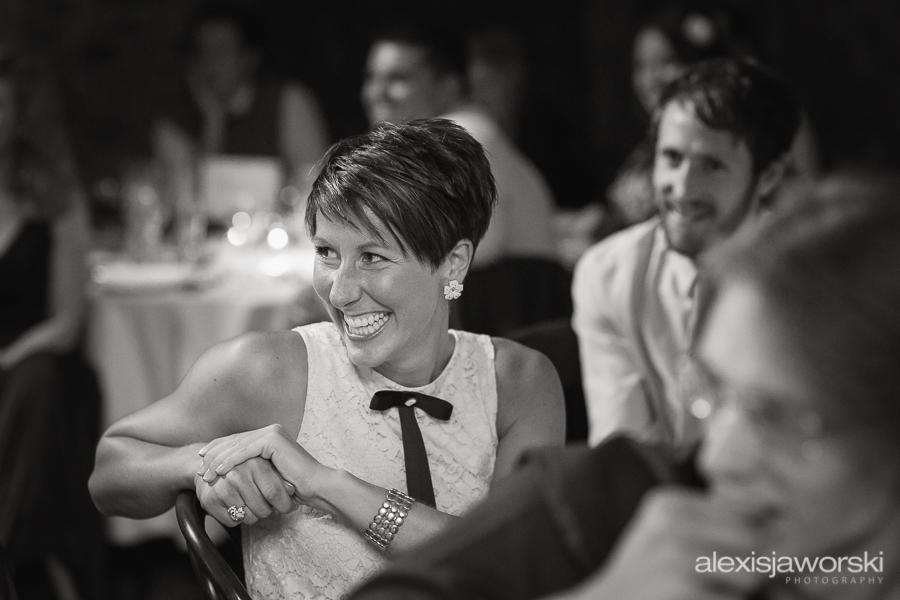 shustoke farm barns wedding photography-257