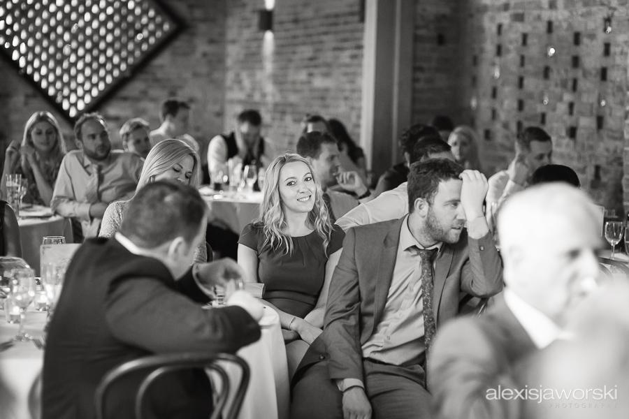 shustoke farm barns wedding photography-258
