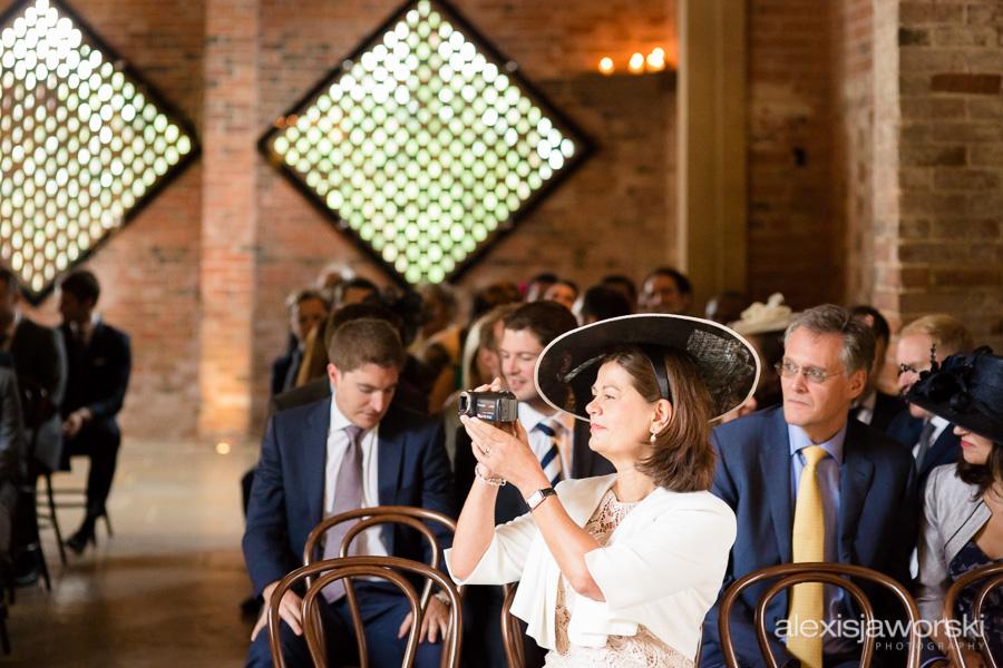 shustoke farm barns wedding photography-41