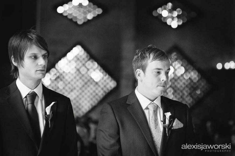 shustoke farm barns wedding photography-44