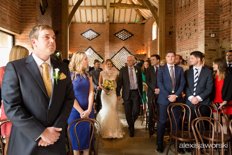 shustoke farm barns wedding photography-53