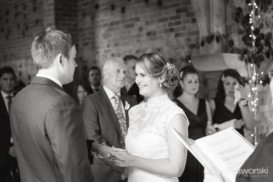 shustoke farm barns wedding photography-63