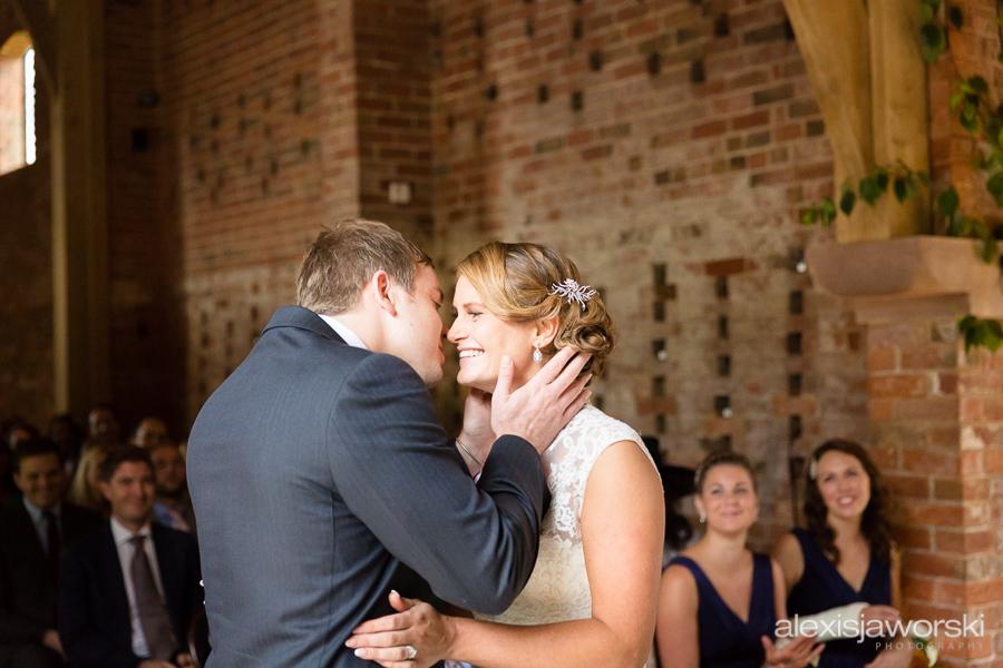 shustoke farm barns wedding photography-70