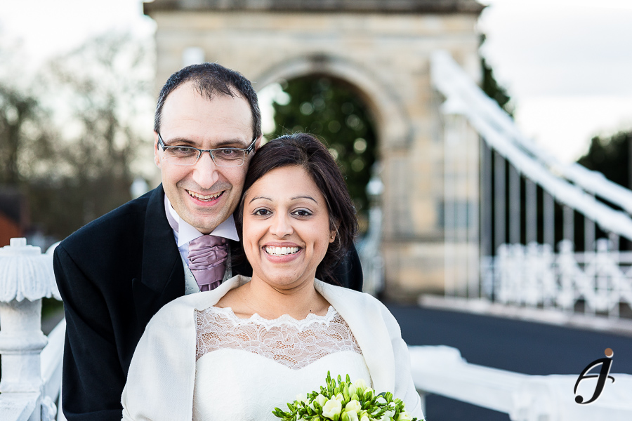 wedding photography at the compleat angler-111