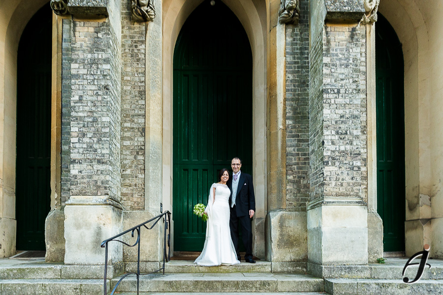 wedding photography at the compleat angler-116