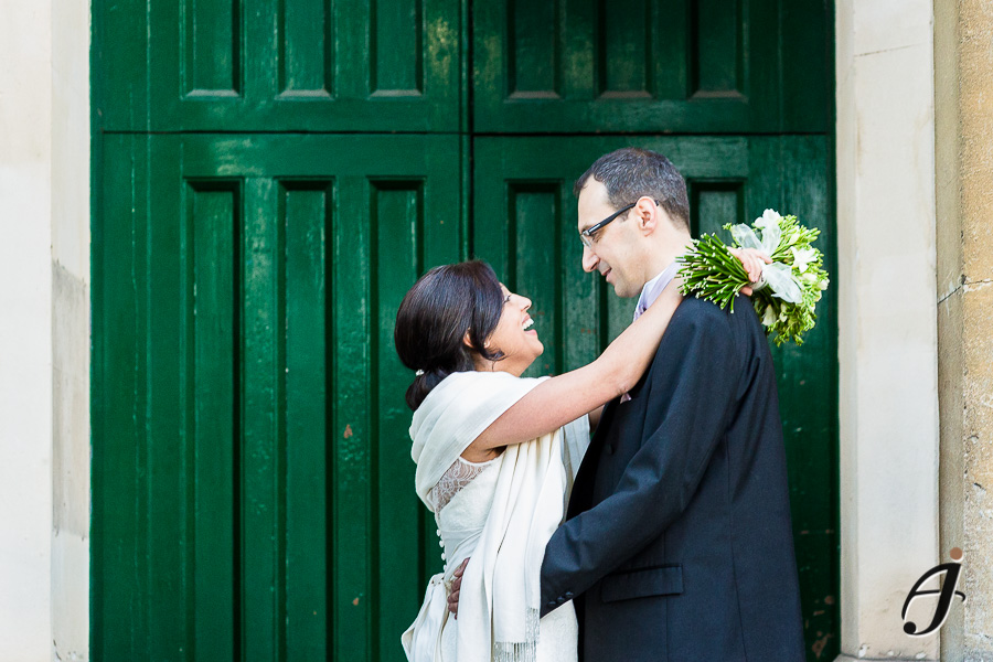 wedding photography at the compleat angler-117