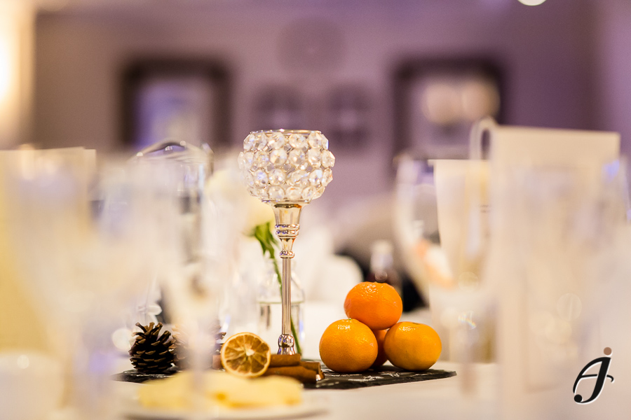 wedding photography at the compleat angler-129