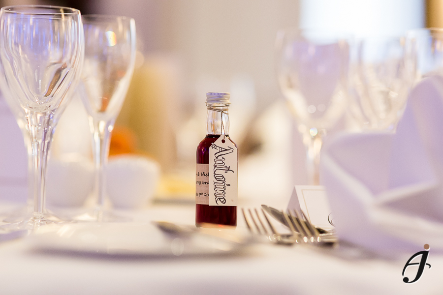 wedding photography at the compleat angler-130