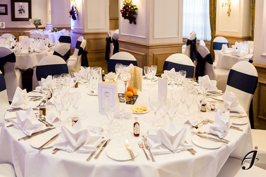 wedding photography at the compleat angler-133