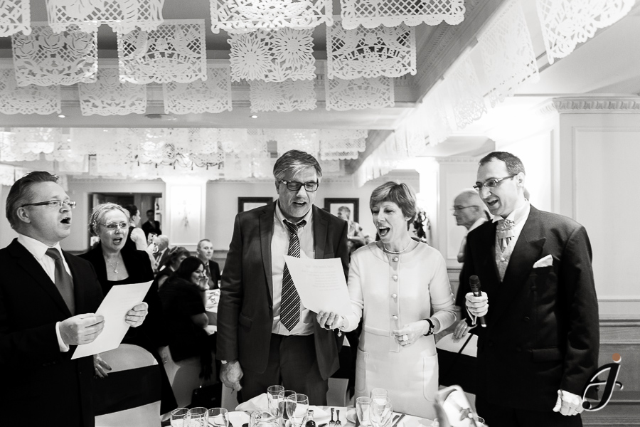 wedding photography at the compleat angler-158