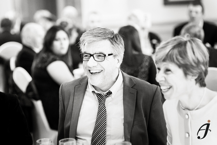 wedding photography at the compleat angler-167