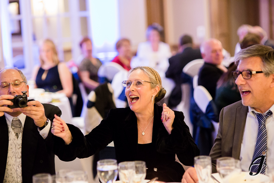wedding photography at the compleat angler-171
