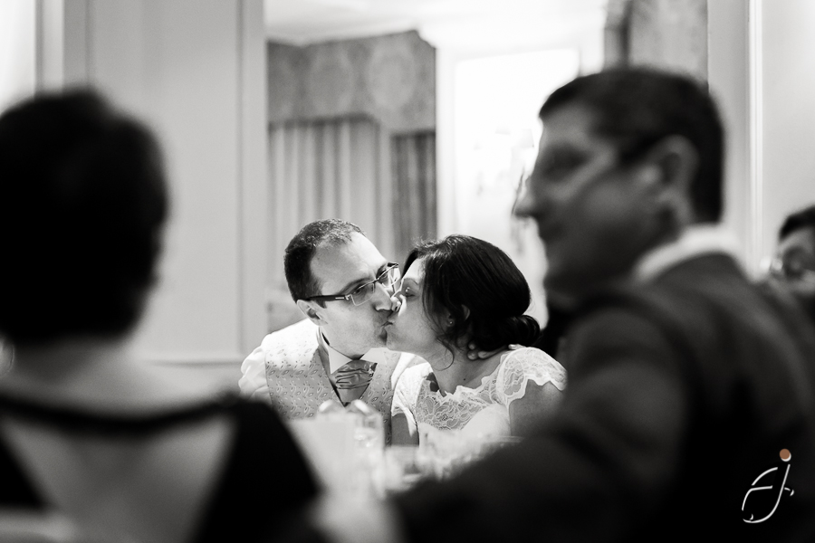 wedding photography at the compleat angler-172