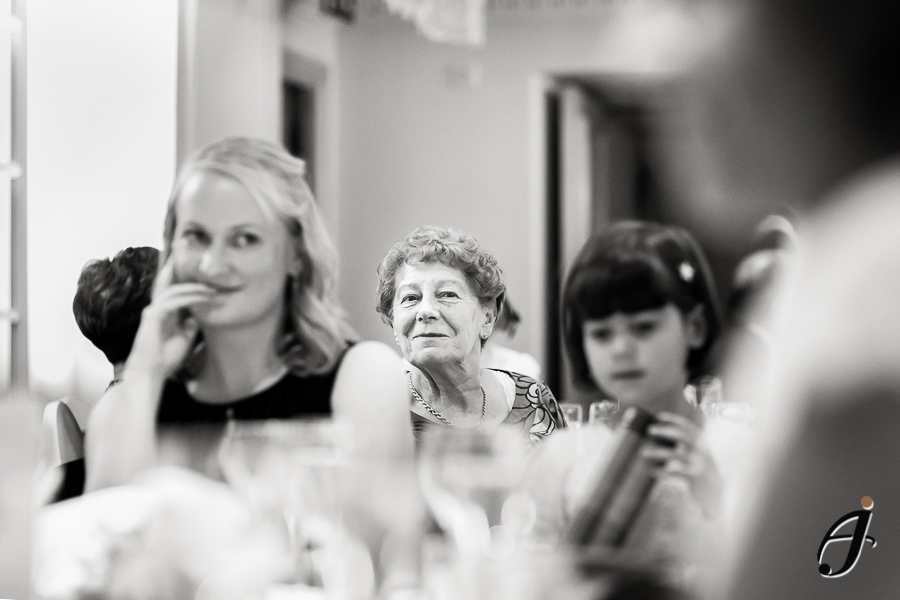 wedding photography at the compleat angler-203