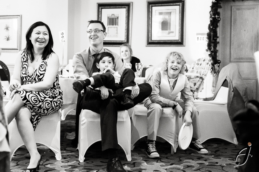 wedding photography at the compleat angler-211