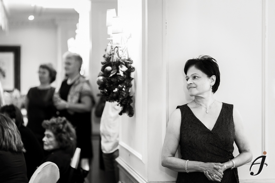 wedding photography at the compleat angler-212