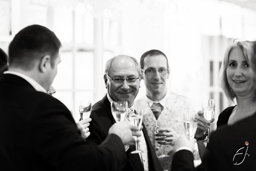 wedding photography at the compleat angler-217