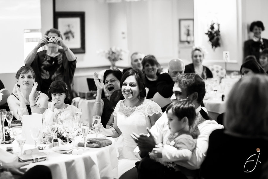 wedding photography at the compleat angler-219