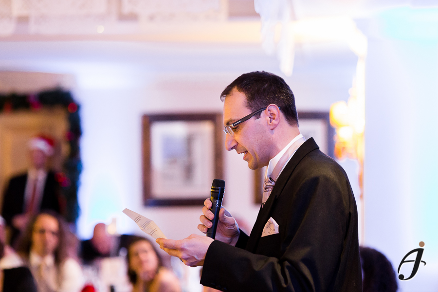 wedding photography at the compleat angler-225