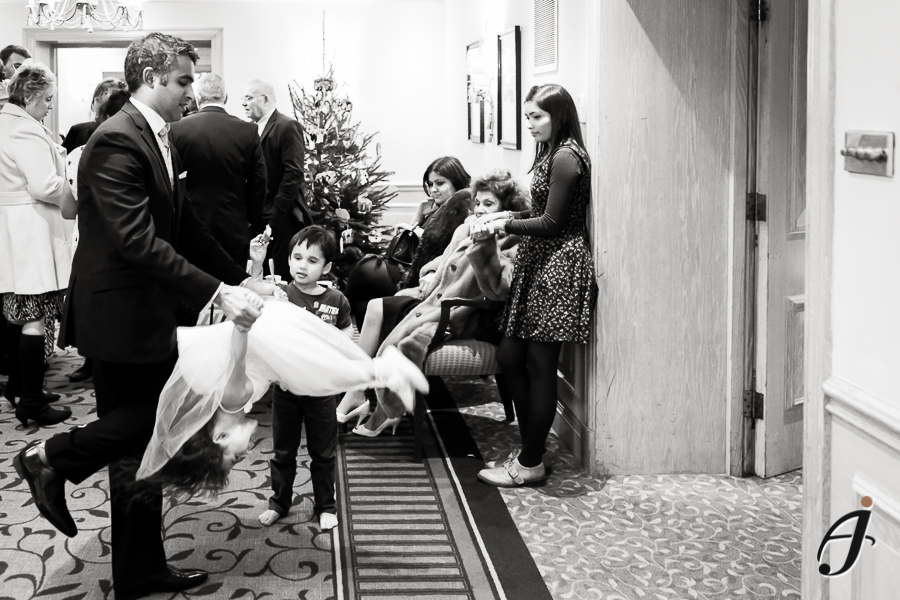 wedding photography at the compleat angler-237