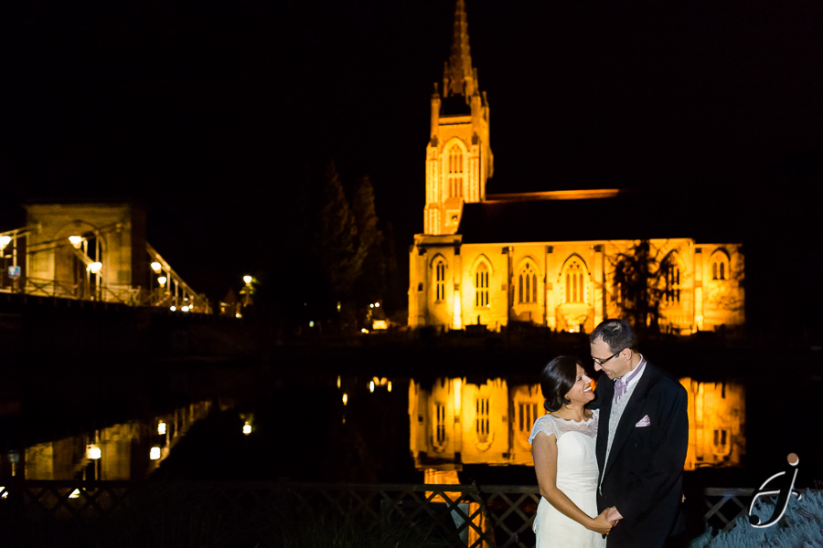 wedding photography at the compleat angler-246