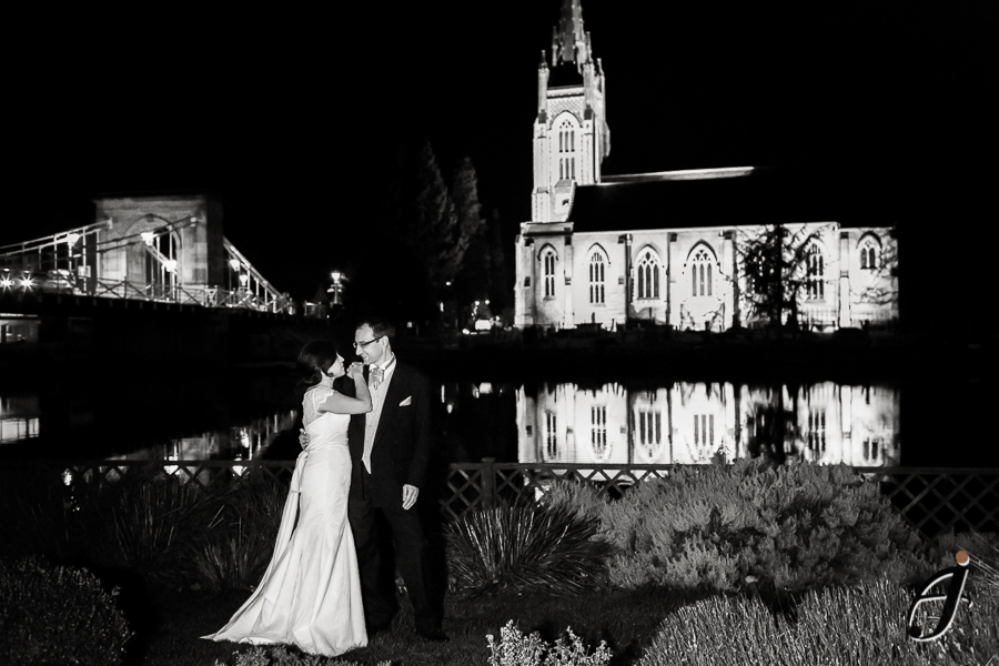 wedding photography at the compleat angler-247