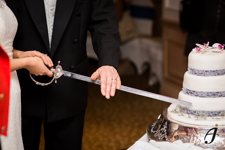wedding photography at the compleat angler-253