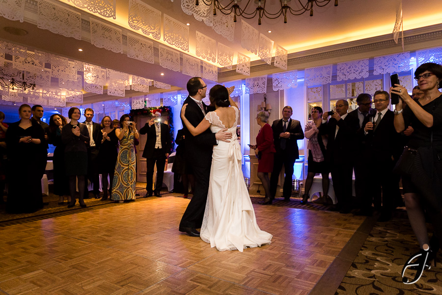 wedding photography at the compleat angler-256
