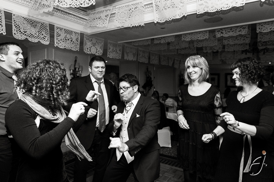wedding photography at the compleat angler-277