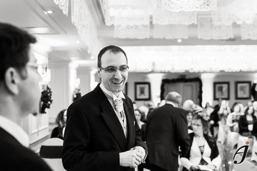 wedding photography at the compleat angler-36