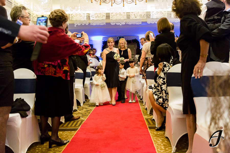 wedding photography at the compleat angler-41