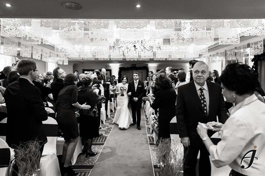 wedding photography at the compleat angler-44