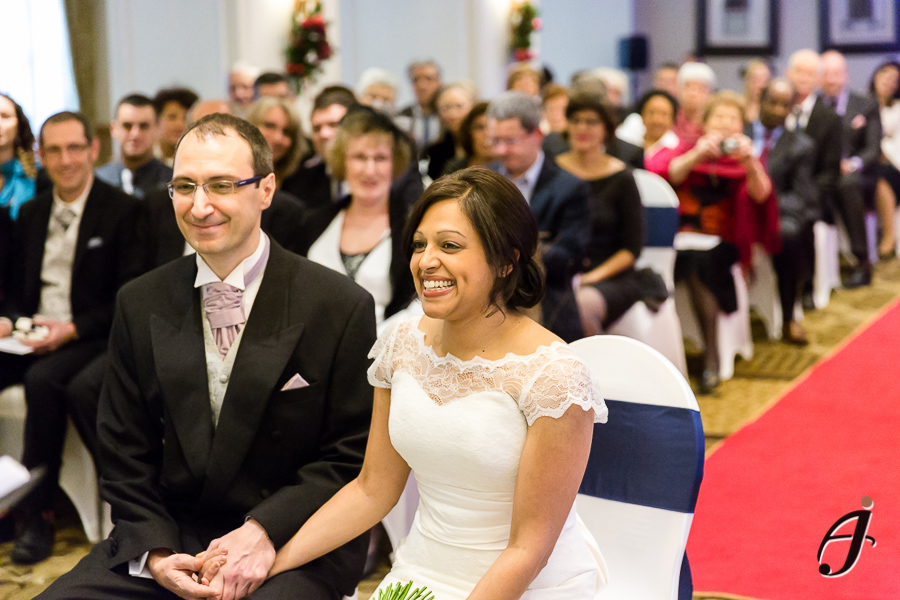 wedding photography at the compleat angler-52