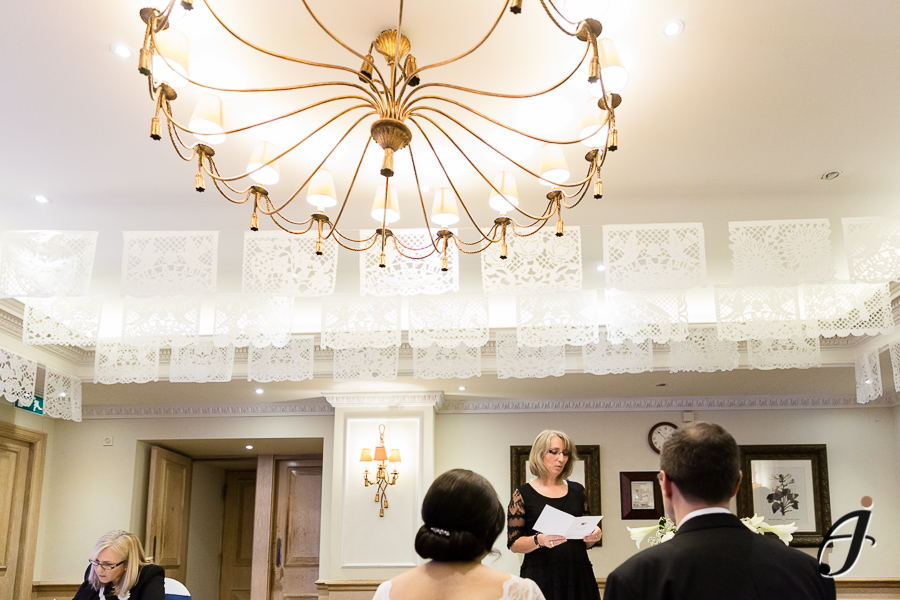 wedding photography at the compleat angler-58