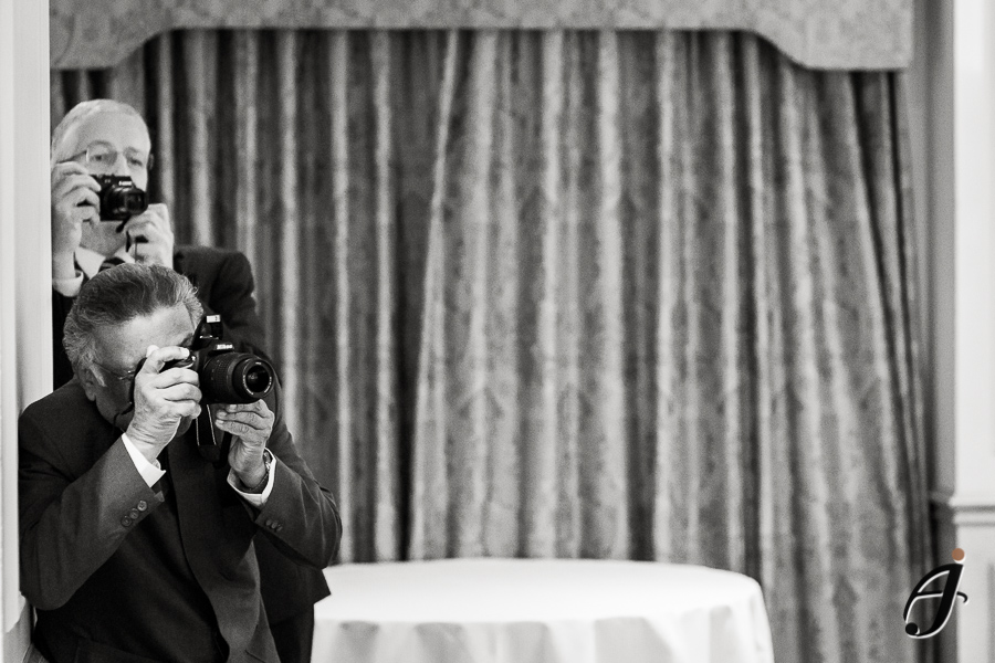 wedding photography at the compleat angler-62