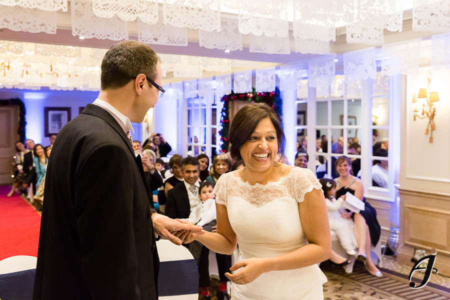 wedding photography at the compleat angler-75