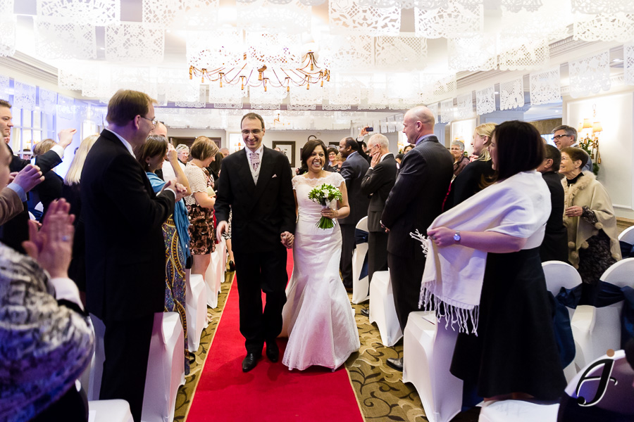 wedding photography at the compleat angler-90