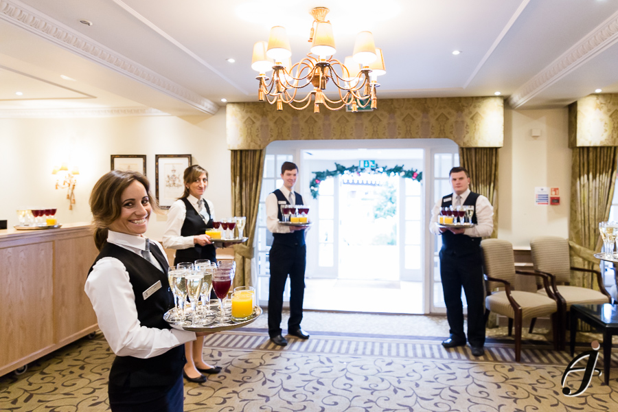 wedding photography at the compleat angler-91