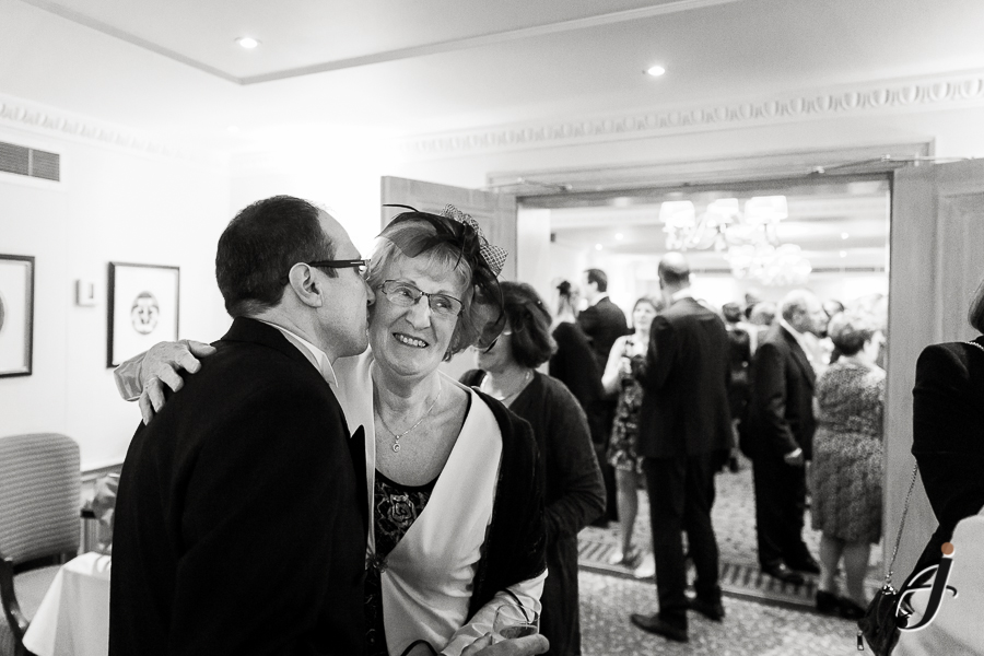 wedding photography at the compleat angler-97