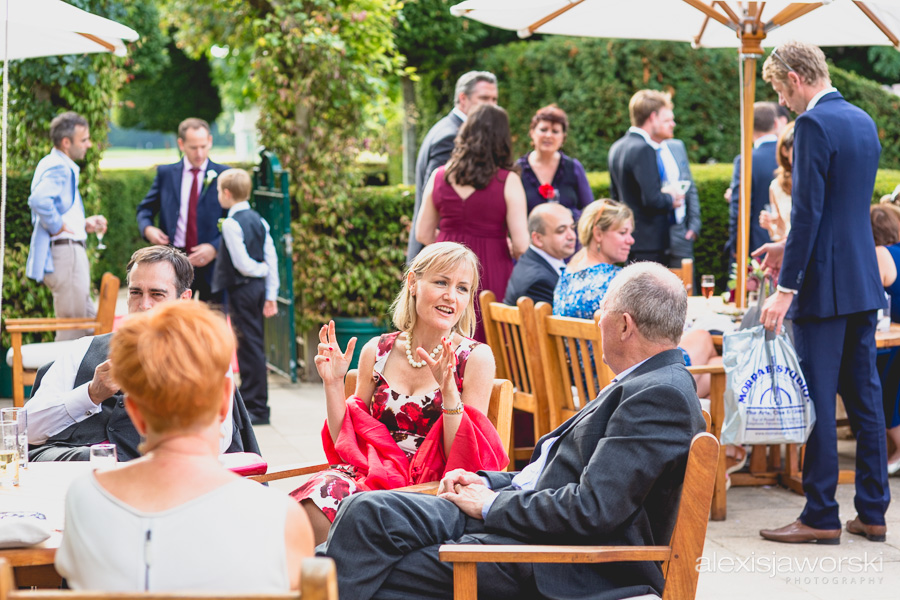 wenworth golf club wedding photography-119